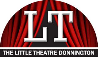 The Little Theatre Donnington