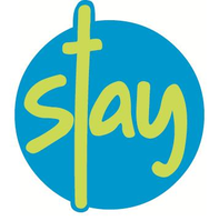 Stay: Telford Christian Council Supported Housing