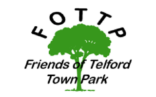 Friends of Telford Town Park