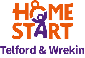 Home-Start Telford & Wrekin