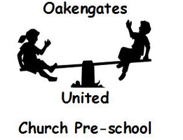 Oakengates United Church Preschool
