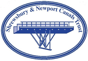 Shrewsbury and Newport Canals Trust